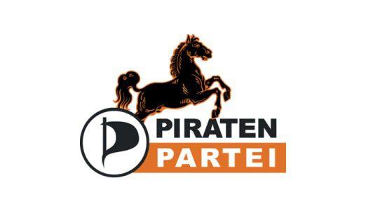 Liquid Feedback, bekannt und beliebt in der Piratenpartei, - jetzt auch in der Verwaltung.