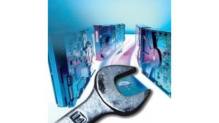 HDD Tuning: Festplatten-Optimierung: Die besten Gratis-Tools