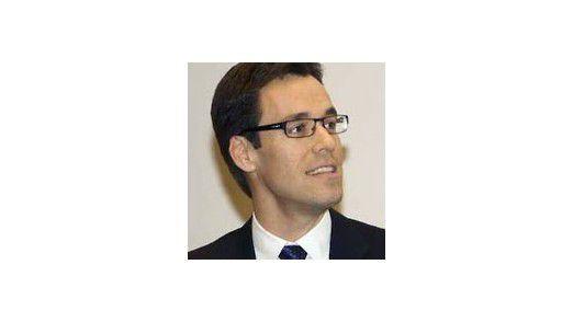 Martin J. Eppler ist Professor für Kommunikationsmanagement an der Universität der italienischen Schweiz (USI); zudem Dozent für Strategie im MBA-Programm der Universitäten St. Gallen und Genf.