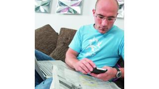 IT-Projekte, Skills, Recruiting: Die Trends auf dem IT-Arbeitsmarkt - Foto: MEV Verlag