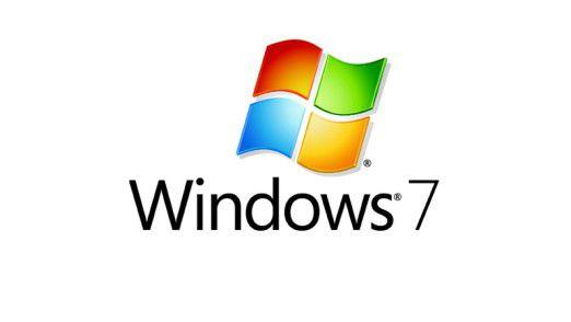 Testen Sie Windows 7 und bilden Sie sich Ihre eigene Meinung zu dem neuen Betriebssystem.