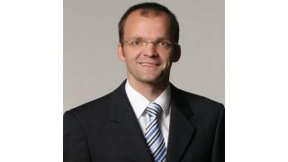 Business Process Outsourcing: BPO-Markt Deutschland: Umfang der ausgelagerten Aufgaben nimmt zu - Foto: Lünendonk GmbH