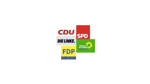 Wahlprüfsteine zur Bundestagswahl