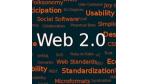 Web 2.0 weit verbreitet: Social Media selbst in Behörden angekommen
