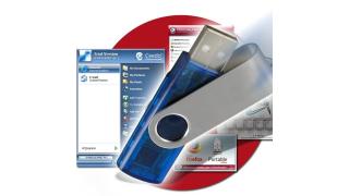 Die Hürden der 5-GB-Übertragung: Durchbruch für USB 3.0 erst 2012