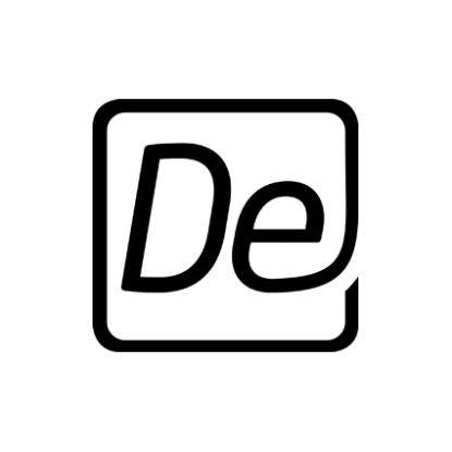 GMX und Web.de legen vor, die Deutsche Post zieht in der nächsten Woche mit ihrem Angebot nach.