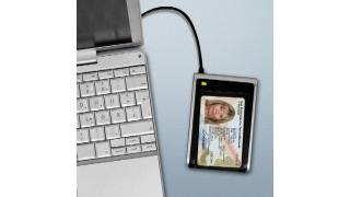 Derzeit nur 41 Prozent Online-Nutzer: Bitkom: Neuer Ausweis pusht Online-Banking