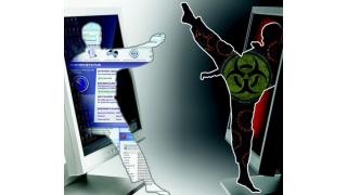 Weniger Zentralismus für mehr IT-Sicherheit: BRD-Infrastruktur aus Sicht von Cyber-Terroristen