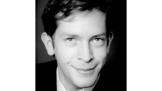Curt Cramer ist Projektleiter im Kompetenzzentrum InfoCom bei Roland Berger Strategy Consultants.