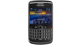 Erstes RIM-Smartphone aus Bochum: Was der neue Blackberry Bold 9700 kann