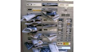Symantec-Sicherheitsreport 2009: Neuer Spam-Rekord
