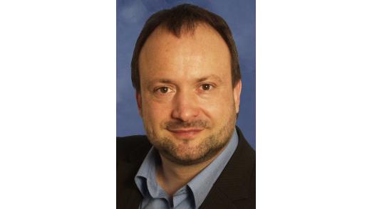 Holger Kisker ist Analyst bei Forrester Research.