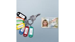 Ausweis-App für Android: E-Perso: Neue Anwendungen kurz vorgestellt - Foto: Bundesministerium des Innern