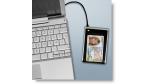 Elektronischer Personalausweis: Der Ausweis fürs Internet