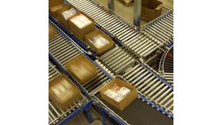 Best in Cloud 2012: Flexible Services für komplexe Lieferketten - Foto: Deutsche Post