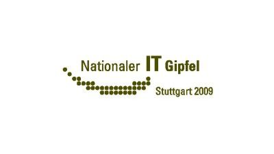 Nationaler IT-Gipfel: Gipfel-Blogging beim Hasso-Plattner-Institut - Foto: BMWI