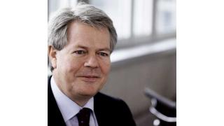 Das Krisen-Cockpit der Swisscom AG: Telekomgeschäft weitgehend krisenresistent