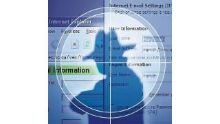 iPhone, USB-Stick, Cloud, Netzwerke: Die größten Bedrohungen 2010