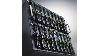Intel-CPUs: Die Grundlagen der Virtualisierung - Foto: Fujitsu