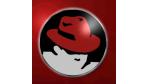 RHEL 6: Red Hat spart sich Itanium-Unterstützung
