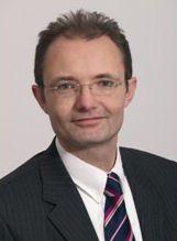 Karsten Oehler ist Leiter Solutions Presales/ Competence Centers bei der IBM Deutschland GmbH und ausgewiesener Kenner für Performance-Management und Finanzanalysen.