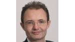Kommentar von Karsten Oehler: Mehr Intelligenz für Business Intelligence - Foto: IBM