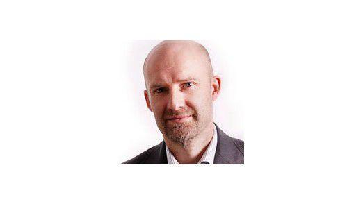 Johann Füller ist Vorstand der Hyve AG, Habilitand am Institut für Strategisches Management, Marketing und Tourismus der Universität Innsbruck und Gastwissenschaftler am Massachusetts Institute of Technology in Cambridge, USA.
