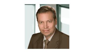 Bisher CIO bei Lekkerland: Pirlein neuer CIO bei Esprit
