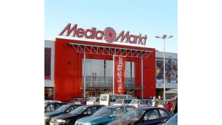 Retail-Strategie: Dell verkauft jetzt im Media Markt