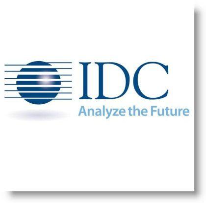 Virtualisierte Applikationen über verschiedene Betriebssysteme hinweg: Marktforscher von IDC sehen einen wachsenden Bedarf für Virtualized Client Computing (VCC).
