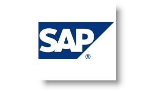 SAP-Investitionen 2014: Die führenden Dienstleister für SAP-Hosting - Foto: SAP AG