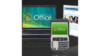 Langsame Einführung: Die Bedenken gegen Office 2010 - Foto: Microsoft