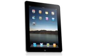 Apple iPad im Unternehmen: Test: Das iPad im Business-Einsatz - Foto: Apple