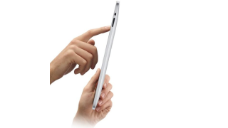 iPad fürs Business: 12+1 neue Apps, die Sie kennen sollten - Foto: Apple