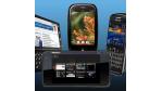 Finaki-Umfrage: CIOs fürchten Risiken bei Mobile Computing
