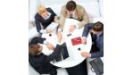 11. ÖV-Symposium NRW: Treffen der IT-Experten für E-Government