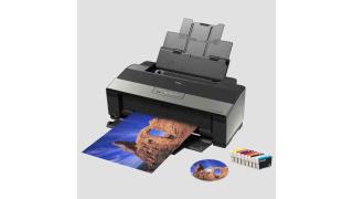 Ratgeber Drucker: So machen Sie Ihrem Drucker Beine