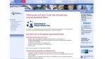 EU-Dienstleistungsrichtlinie: Berlin mit zentraler Online-Anlaufstelle
