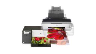 Geld & Papier sparen: 10 nützliche Gratis-Tools für Ihren Drucker - Foto: HP