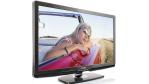 Richtig oder falsch?: Acht HDTV-Mythen auf dem Prüfstand