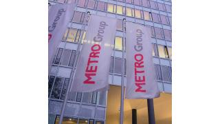 Metro Group mit neuer Konzernstruktur: Die Metro-IT im Umbau - Foto: Metro Group