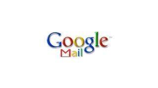 Ratgeber E-Mail : Die 20 besten Tipps für Google Mail