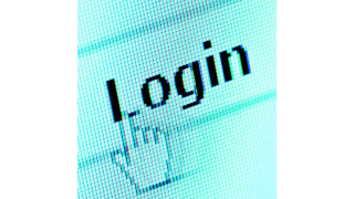 Ratgeber Sicherheit: Die gefährlichsten Orte im Internet