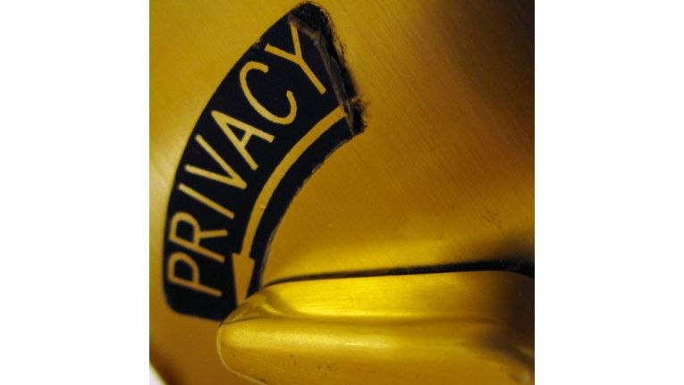 Google ruft immer wieder Datenschutzer auf den Plan.