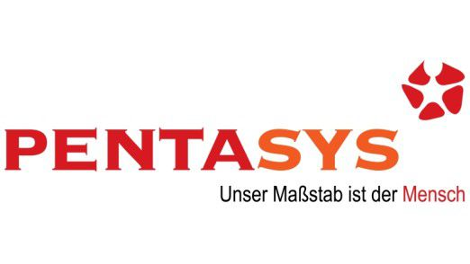 Pentasys AG.