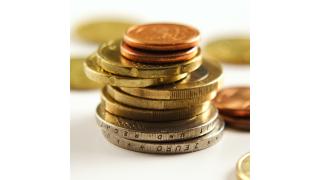 Gartner, Forrester, Experton & Co.: Budget-Prognosen im Vergleich - Foto: eyewave - Fotolia.com
