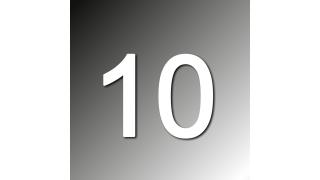 Evernote, Dropbox, CrashPlan: 10 iPad-Apps für die mobile Arbeit - Foto: Rene Schmöl