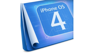 Schlag gegen Adobe: Erste Kritiken zum neuen iPhone OS 4