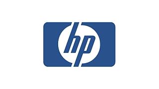 Gespräch mit HP-Manager Shaw: Die Virtualisierungs-Strategie von HP