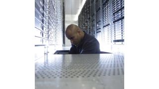 Rechenzentrums-Studie: IT-Ausfall kostet Millionen - Foto: STRATO AG